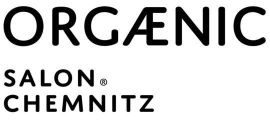 Orgænic Salon Chemnitz