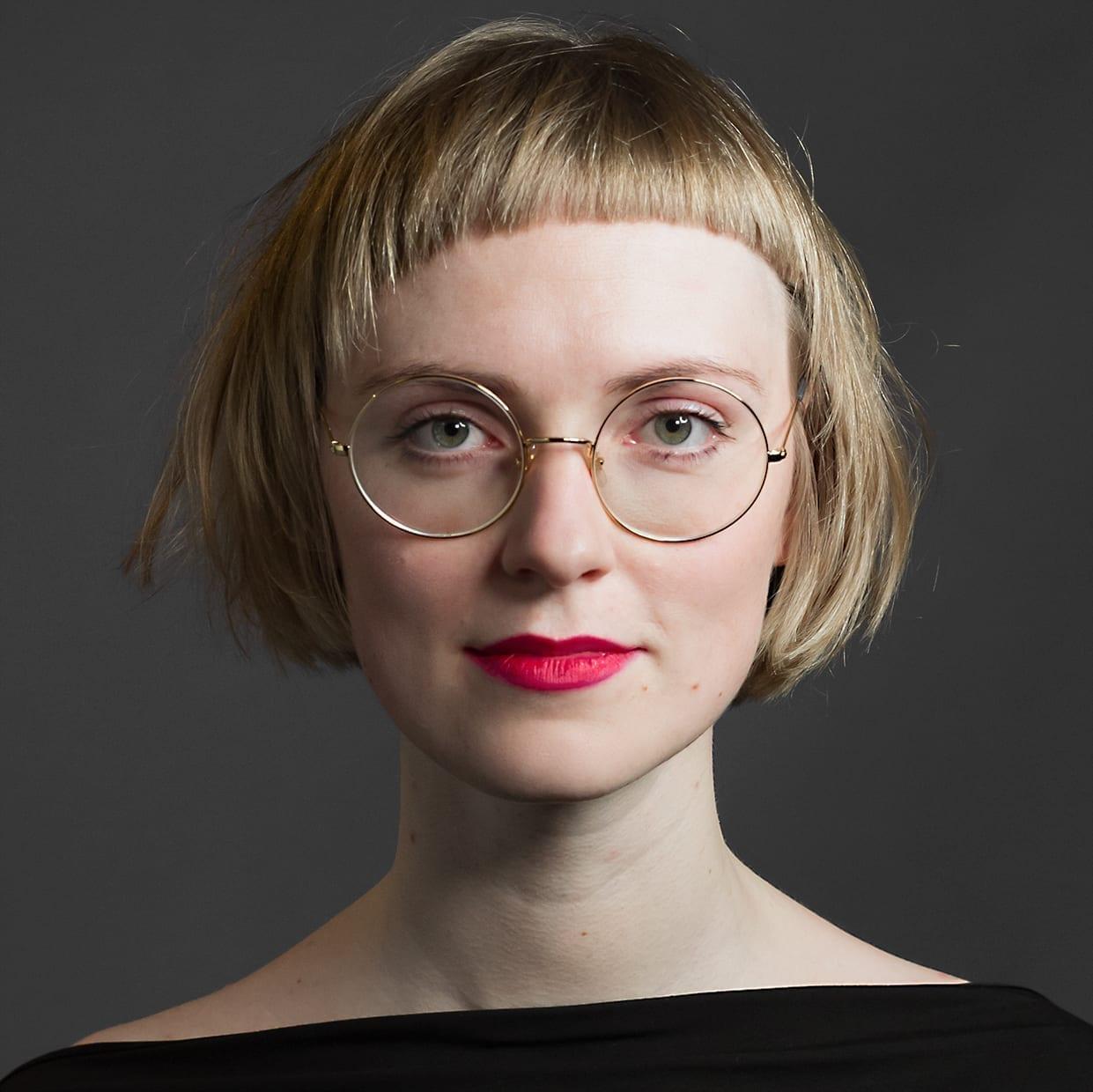 Orgænic Salon Zwickau Kirsten Helmert