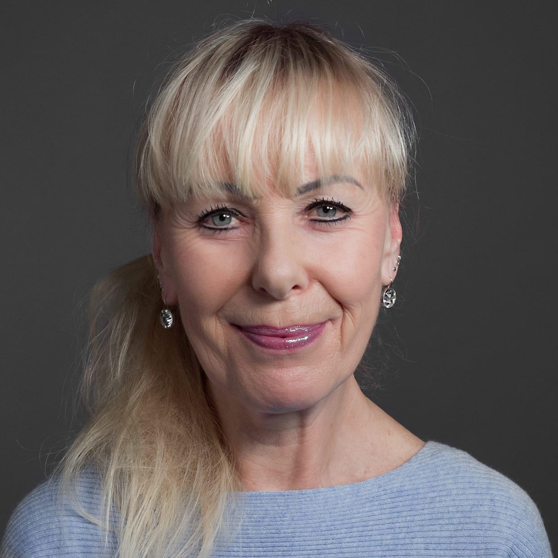 Orgænic Lifestyle Management Brigitte Drobnik