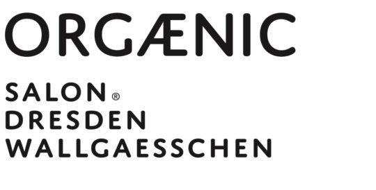 logo_salon_wallgaesschen_01