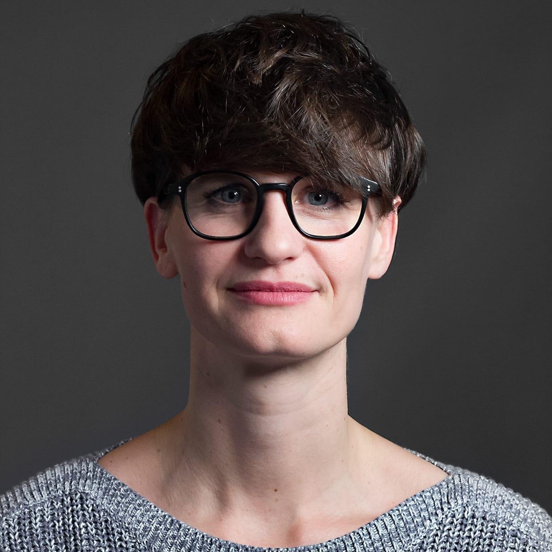 Orgænic Lifestyle Marketing-Team Viktoria Klame-Gruner