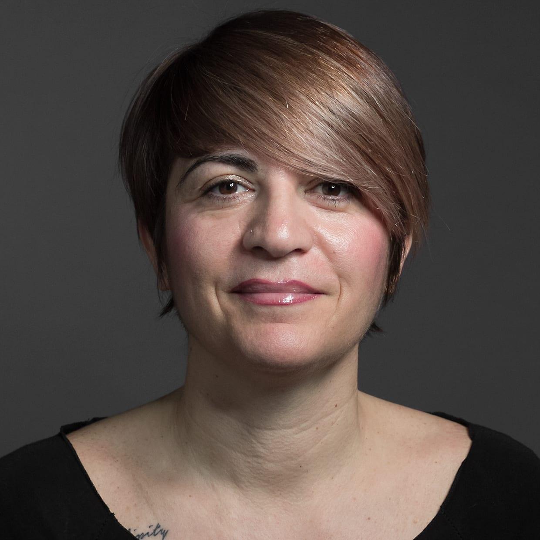 Orgænic Lifestyle Academy Angela Primerano