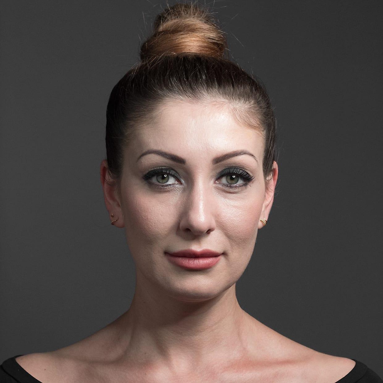 Orgænic Lifestyle Academy Sabine Albert
