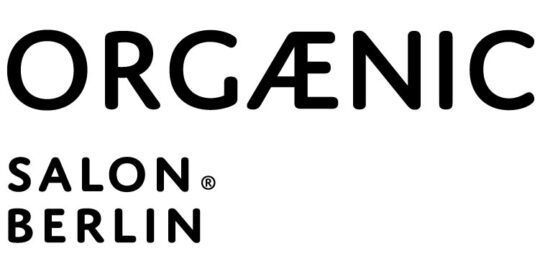 ORGÆNIC_SALON_Berlin_Logo_schwarz
